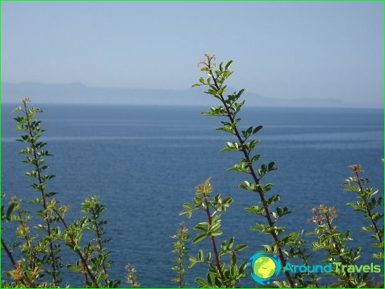 Kretenzische Zee