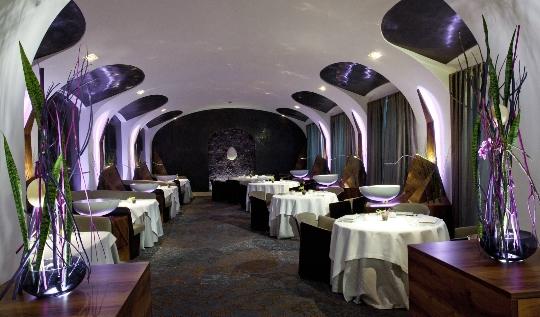 Къде да хапнем във Виена?