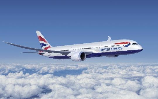 Hoeveel om te vliegen van Londen naar Moskou?