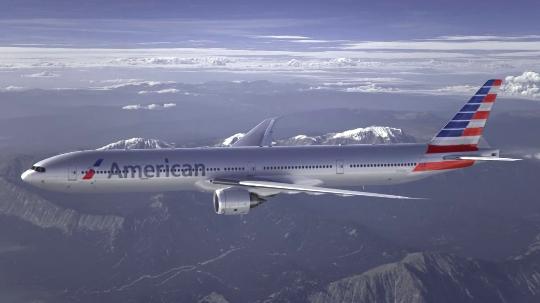 Hur mycket ska man flyga från New York till Moskva?