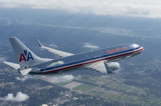 Hoeveel om te vliegen van New York naar Moskou?