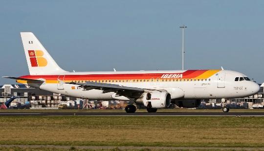 كم تطير من برشلونة الى موسكو؟