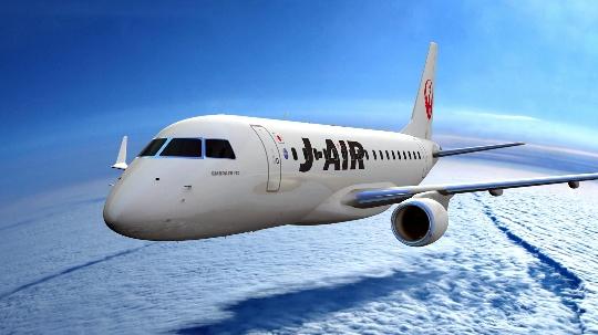 Колко да лети от Токио до Москва?