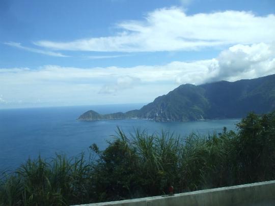 بحر الفلبين