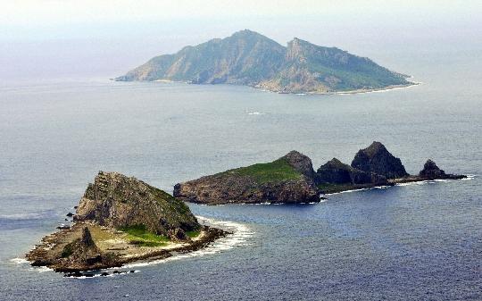 Itä-Kiinan meri