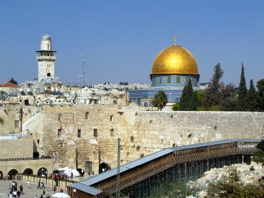 Kosten van levensonderhoud in Israël