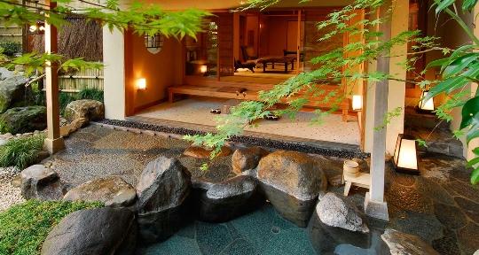 Elinkustannukset Japanissa