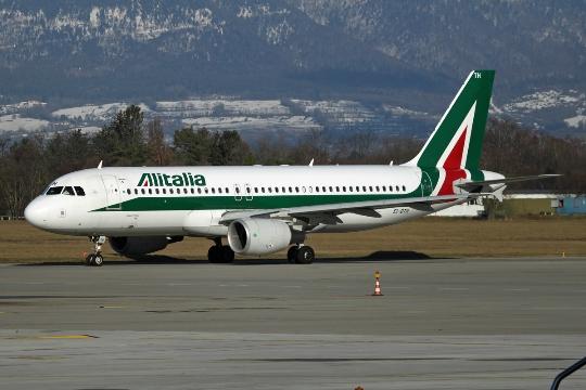 كم تطير من روما الى موسكو؟