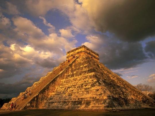 Мексико функции
