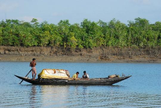Functies in Bangladesh