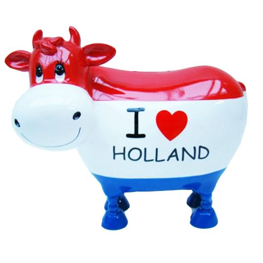 Souvenirs uit Holland