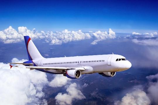 كم تطير من Novokuznetsk إلى موسكو؟