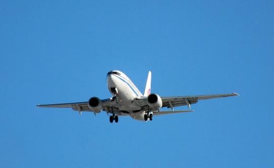 Колко да лети от Чита до Москва?