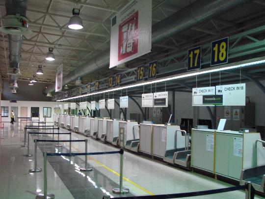 Kuinka paljon lentää Pafosista Moskovaan?