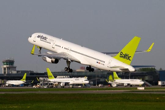 Hoeveel om te vliegen van Riga naar Moskou?