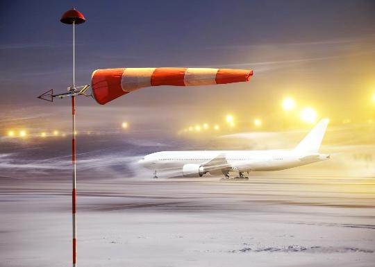 Колко да лети от Южно-Сахалинск до Москва?