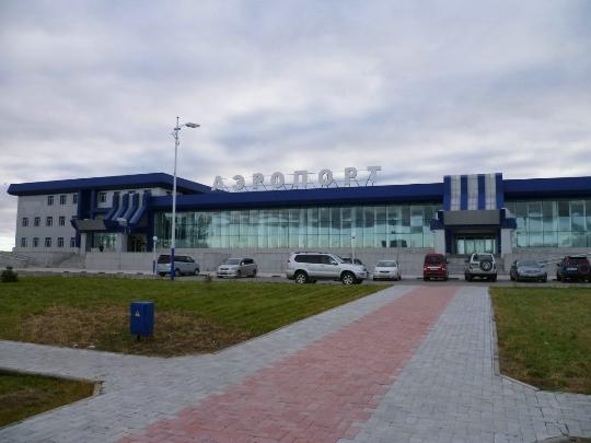 Hoeveel om te vliegen van Blagovesjtsjensk naar Moskou?