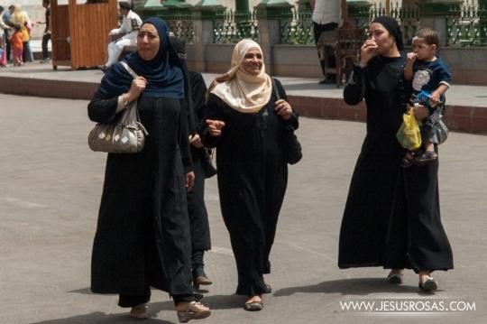 التقاليد المصرية