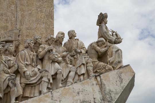 Традиции на Португалия