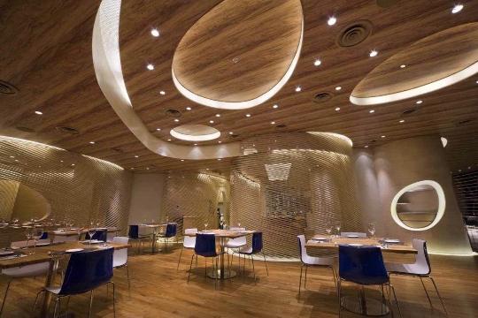 Къде да хапнем в Сингапур?