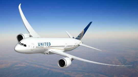 Ile latać z Waszyngtonu do Moskwy?