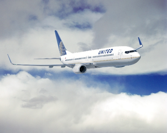 Hoeveel om te vliegen van Washington naar Moskou?