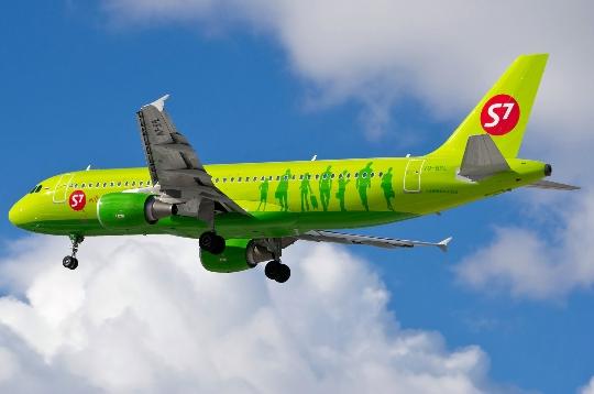 كم تطير من فورونيج الى موسكو؟