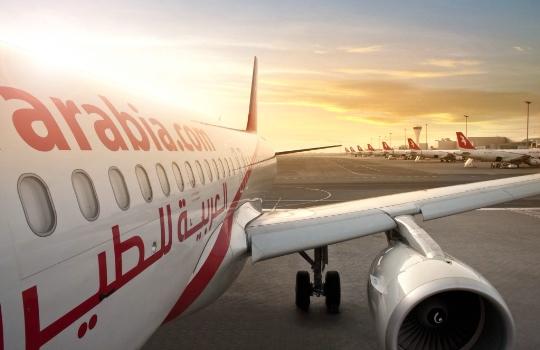 Hoeveel om te vliegen van Sharjah naar Moskou?