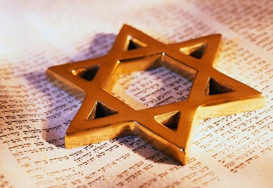 Israëlische tradities