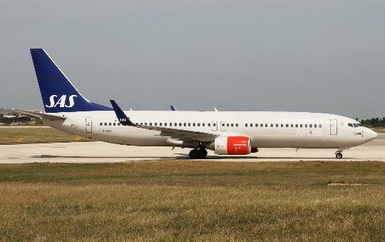 Hoeveel om te vliegen van Dublin naar Moskou?