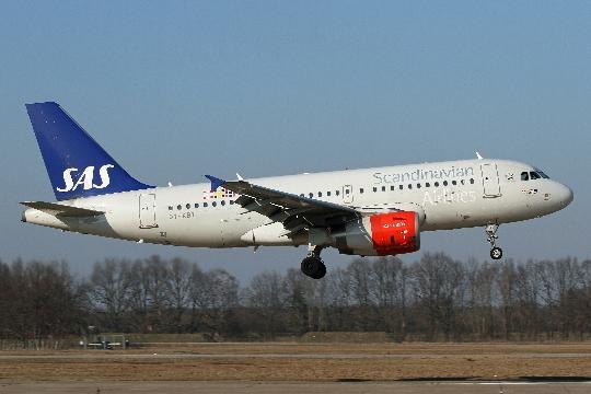 Hoeveel om te vliegen van Kopenhagen naar Moskou?