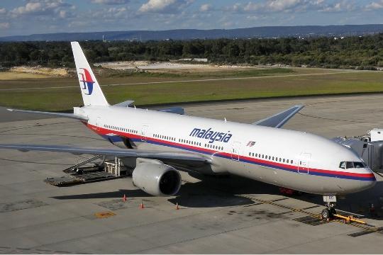 Kuinka paljon lentää Kuala Lumpurista Moskovaan?