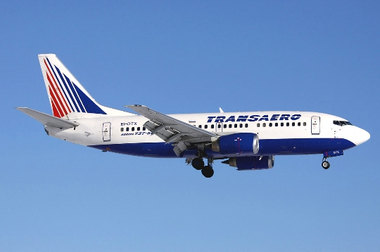 Hoeveel om te vliegen van Izhevsk naar Moskou?
