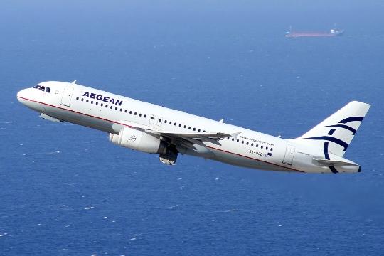 Hoeveel om te vliegen van Rodos naar Moskou?