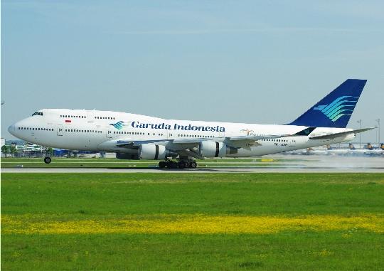 Kuinka paljon lentää Balista Moskovaan?