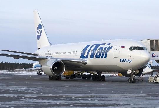 Hoeveel om te vliegen van Astrakhan naar Moskou?