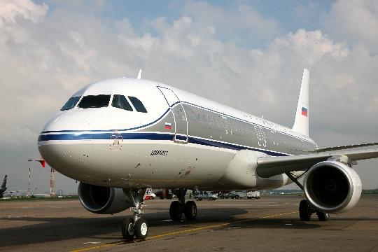 Combien coûte le vol de Astrakhan à Moscou?