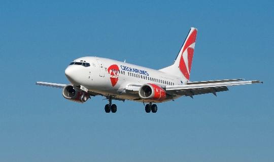 Hoeveel om te vliegen van Karlsbad naar Moskou?