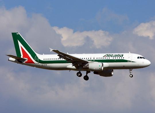 Kuinka paljon lentää Firenzestä Moskovaan?