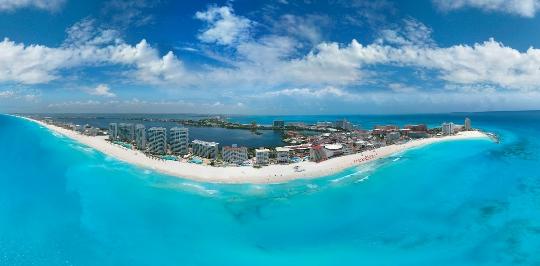 Cancunin kausi