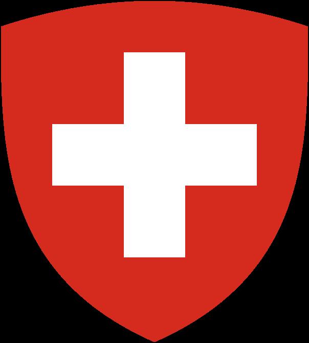 Sveitsin vaakuna