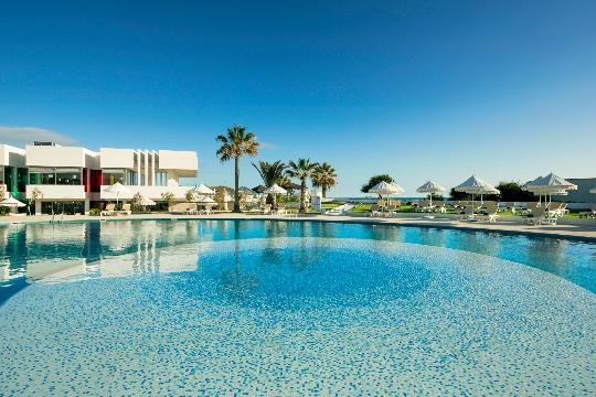 العطل في تونس في يونيو