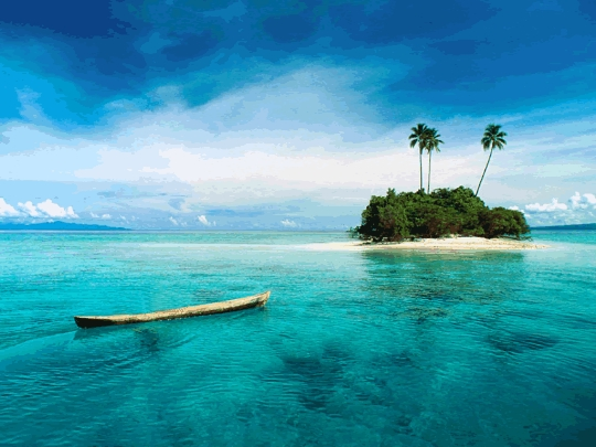Fidži-meri
