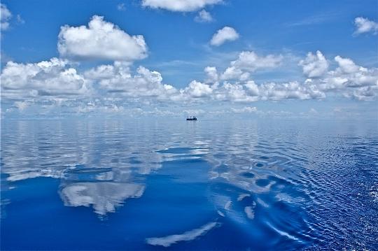 بحر جافان