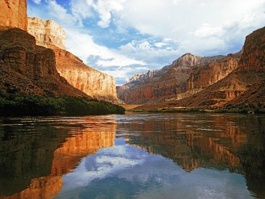 Yhdysvaltain joet