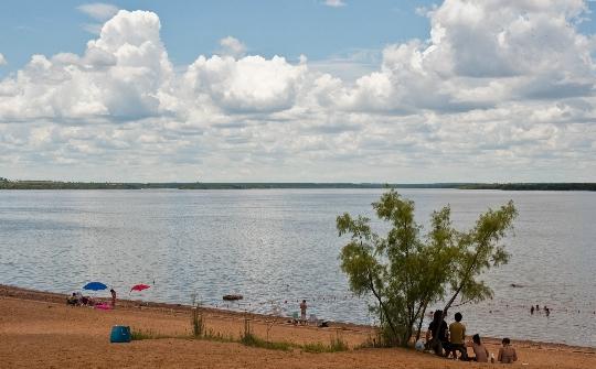 Argentiina joet