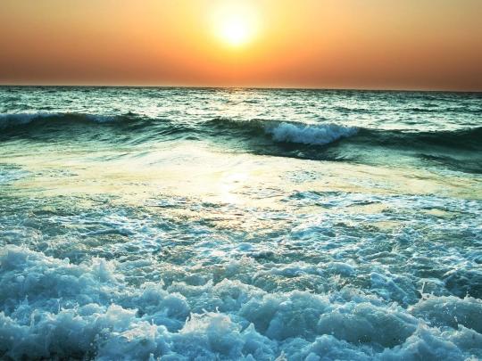 Molukkien meri