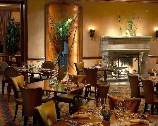 Waar te eten in Karlovy Vary?