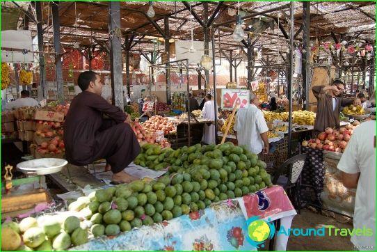Цени в Хургада