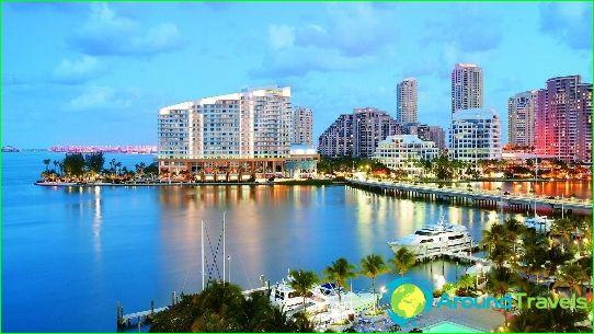 Hinnat Miamissa